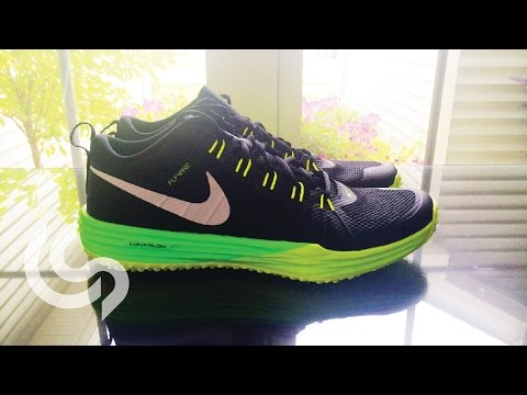 nike-lunar-trainer-2014-unboxing-&-review