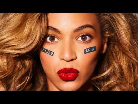 Major Lazer, Dj Snake ft. Beyonce - Love Him (Music Video)