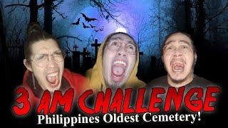 Brutal_3AM_Challenge_in_Philippines_Oldest_Cemetery!