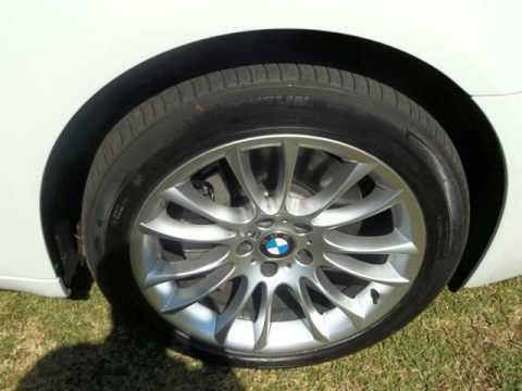 2014 BMW 7 SERIES F01 730d Steptronic Sedan Msport Auto For Sale On Auto Trader South Africa