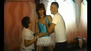 Алина Кабаева, новинка. прикол. смешно. жесть. танец.(На свадьбе в Дальнереченске., 2011-09-15T22:43:36.000Z)