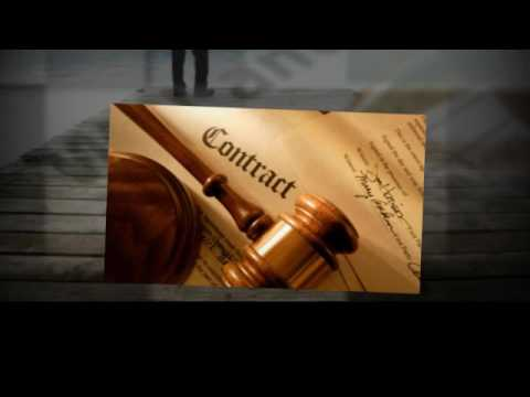 Living Trust Attorney Oceanside