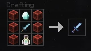 Will this SAVE UHC?