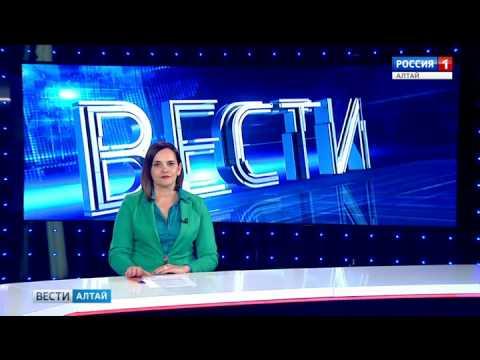 В Алтайском крае садовод обнаружил на участке 10 артиллерийских снарядов
