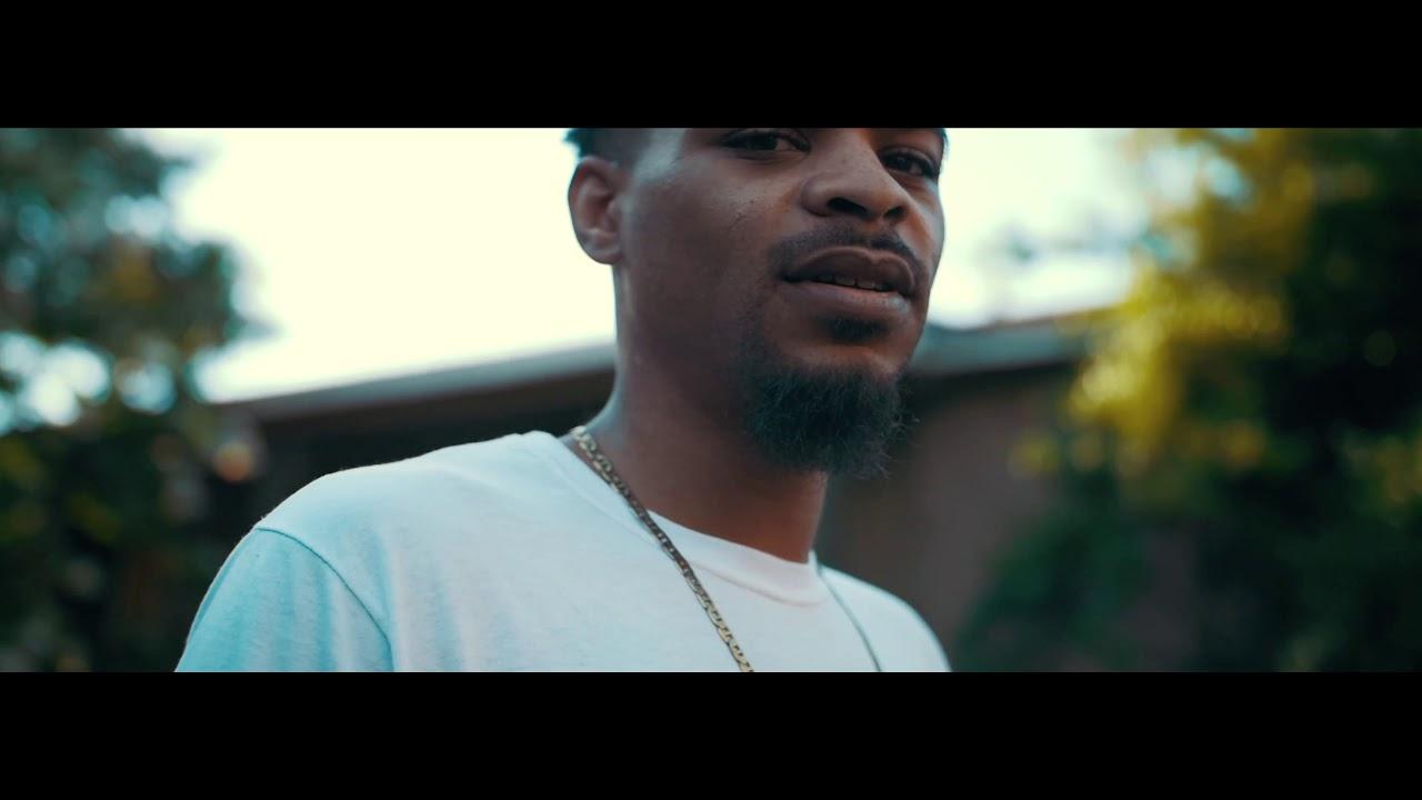 Tha Real Scrilla | Lil Nigga | ft Tripstar Shot by @Camera Gawd x @DirectorXklusive