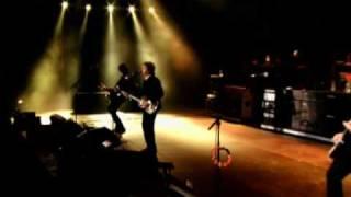 Paul McCartney - Flaming Pie - Taken from the DVD 'Good Evening New York City'