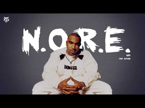 Noreaga - Hed (feat. Nature) from YouTube · Duration:  4 minutes 49 seconds