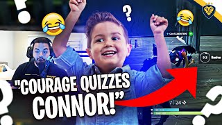 connor-gets-quizzed-by-courage-i-nearly-left-fortnite-battle-royale
