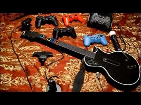 my-ps3-accessories