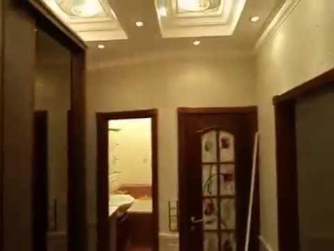 Видео Варианты ремонта комнаты