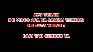 Download Bokep Indonesia