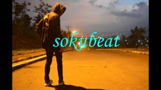 love song instrumental beat [love you] produc by:sokubeat