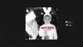 N1NT3ND0 - Какаду