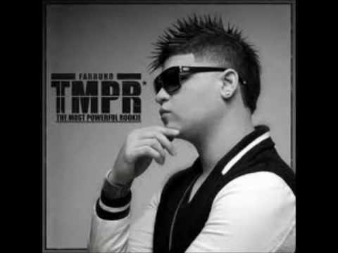 Piquete - Farruko Ft. Daddy Yankee  *TMPR*