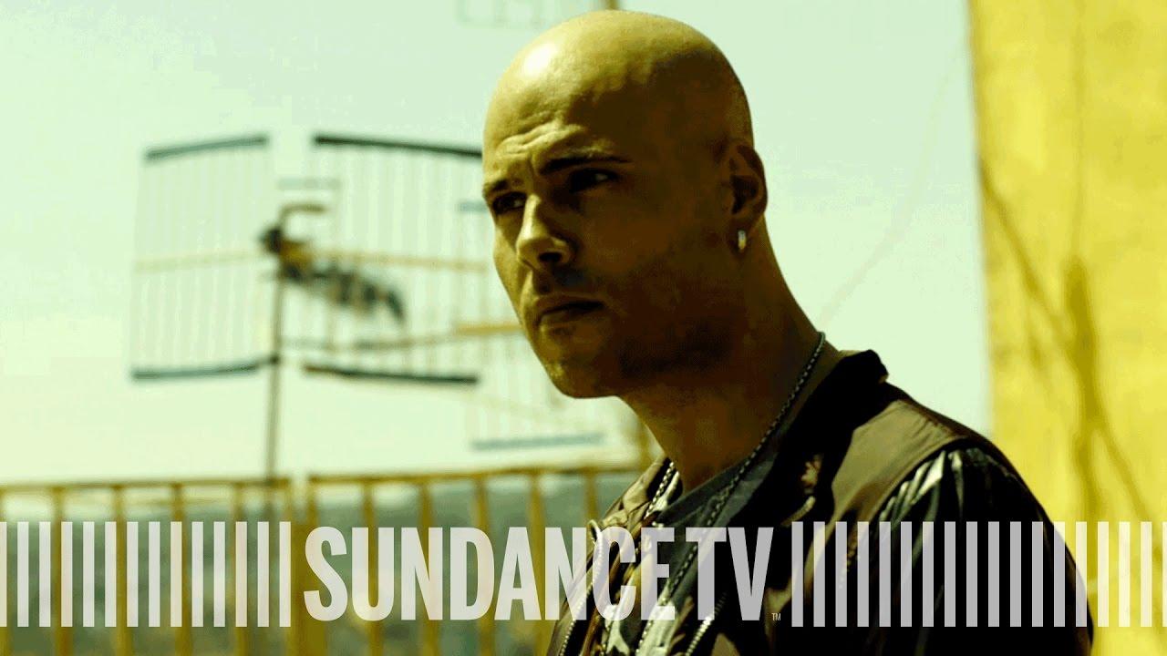 Download GOMORRAH Season 2: 'No More Made Men' Official Trailer | SundanceTV