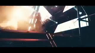 Gambar cover DJ kun anta Remix Terbaru 2019