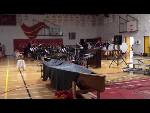 Dvorak - New World Symphony