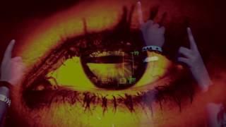 Swedish House Mafia - The Return (Future House Mafia Tribute)
