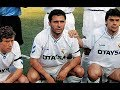 Gheorghe HAGI in Real Madrid Vs Barcelona (1991) // Highlights の動画、YouTube…