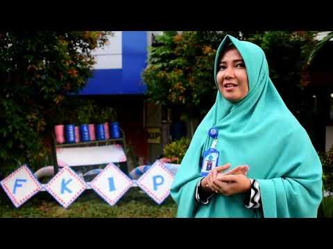 Video Profil Pendidikan Sosiologi Unismuh Makassar