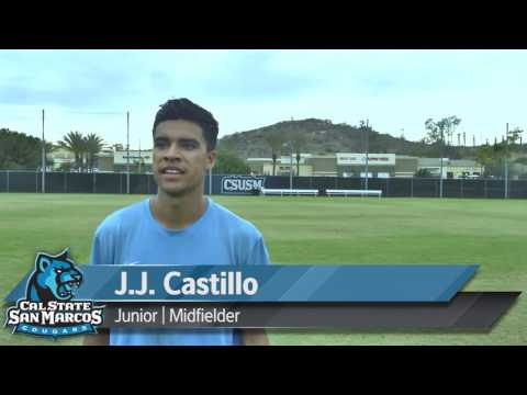 CSUSM Hosts Undefeated UC San Diego in CCAA Opener