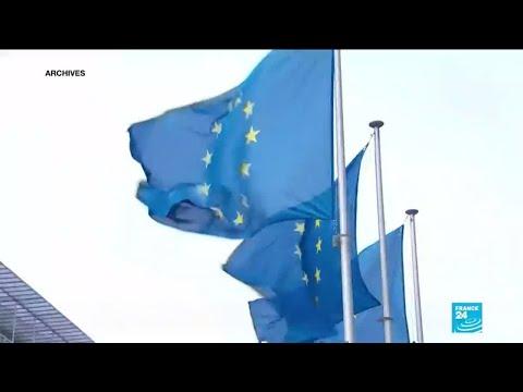Budget européen 2021-2027 : un premier sommet post-Brexit sous tension