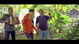 La Yuca y La Taja' - Ivan Villazón & Saul Lallemand Feat Margarito (Lucho Chamie)