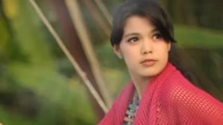 Ratu Sikumbang - Kasiah Jo Mande (Official Music Video)