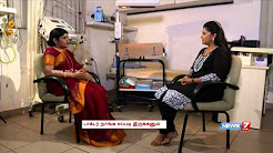 Know about the effects of hormones in Women from the age of 20-30   Doctor Naanga Eppadi Irukanum
