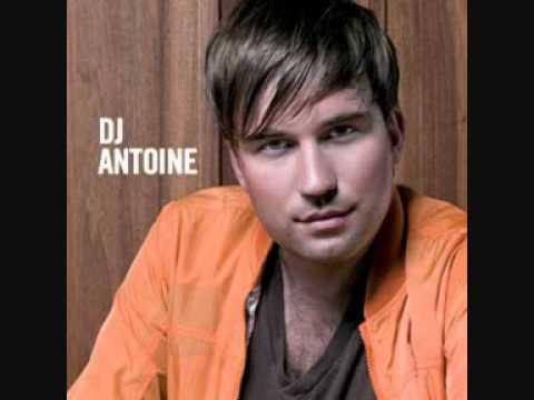 dj antoine mix party fun 29-07-2011.