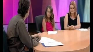 Mafra - Aulas de virtudes (educação de crianças)