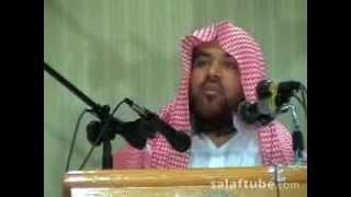 Seerat Un Nabi SAW 1/2 Sheikh Meraj Rabbani