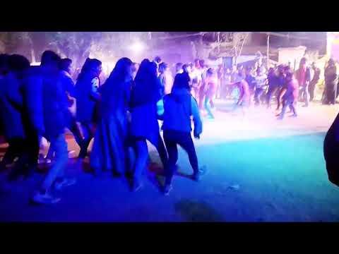 Nagpuri Song Tor Yaad Mein Dil Deewana