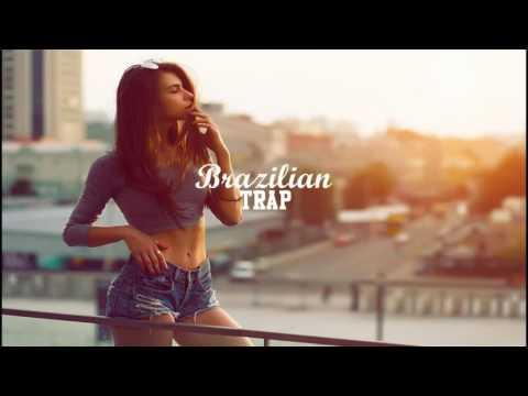 Claudia - Deixa Eu Dizer Wilde Beats Remix