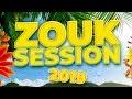#1 Zouk Love Session Mega-Mix [2019] (feat. Gregory Lebeau)