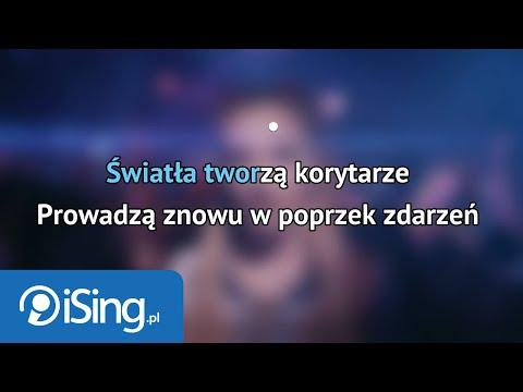 Error - Natalia Nykiel (tekst + karaoke iSing)