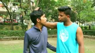 Baixar Always Single | Story of a Boy, Who Need Girlfriend | Funny Play | Must Watch |