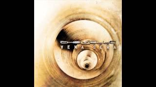 The first song from chevelle's album vena sera. artist: chevelle song: antisaint album: sera release date: april 3rd, 2007 genre: alternative meta...