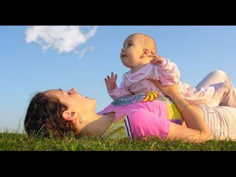 Cómo serán las mamás del futuro (parte 3)