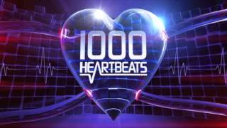 1000 Heartbeats Cashout