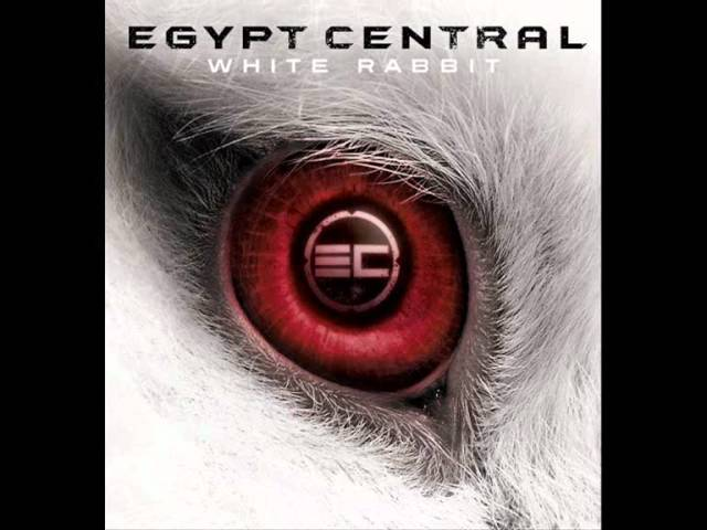 08-egypt-central-enemy-inside-part-two-lyrics-michal-sliska