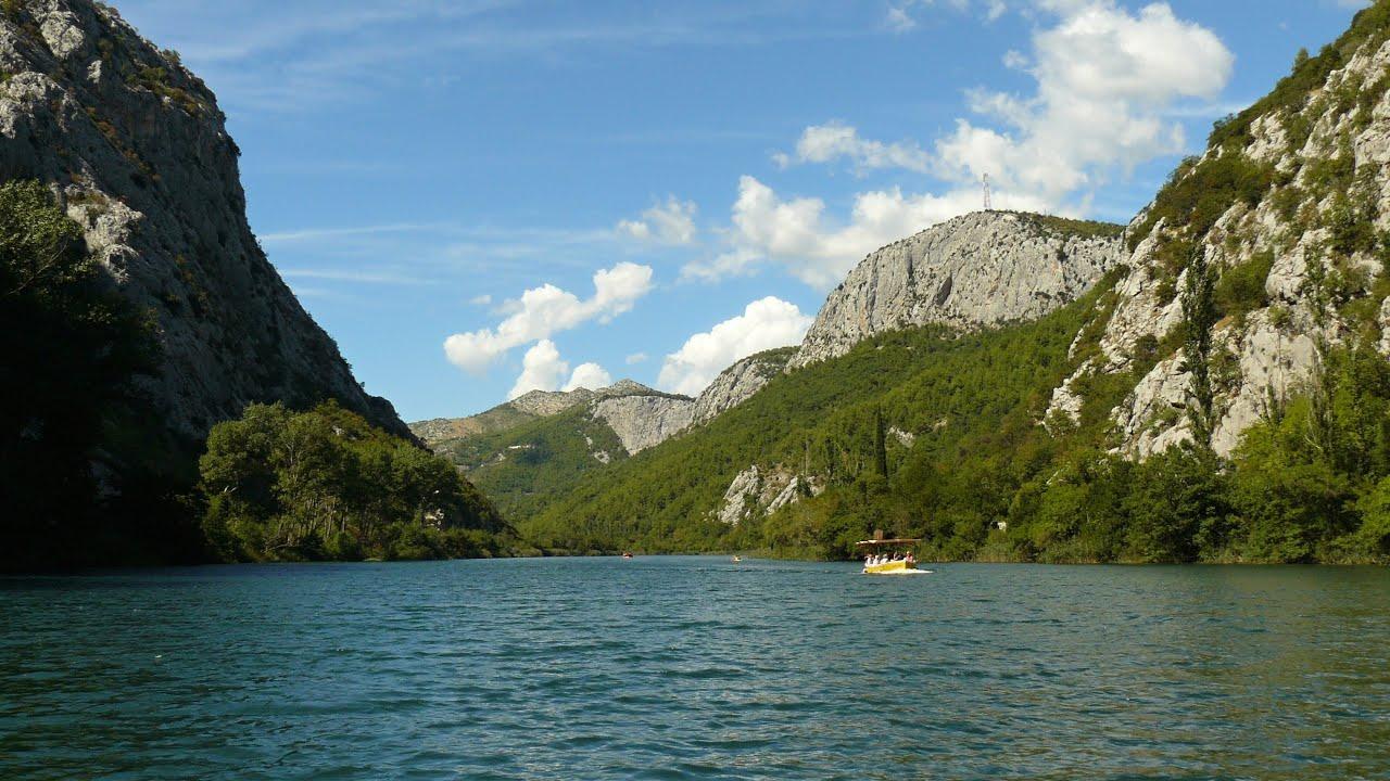 central dalmatia croatia - photo #43