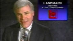 Landmark Heating and Air