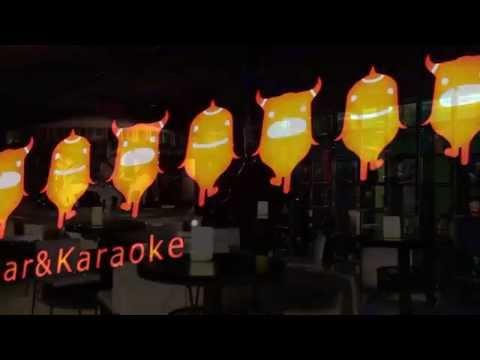 Kidult Club Bar & Karaoke