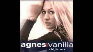 Ágnes vanilla - life in mono