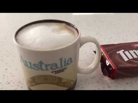 ✯Jak jeść Australijskie TimTam ✯