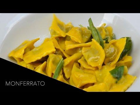 Piedmont, Italy: Monferrato's Slow Food, Wine & Truffles