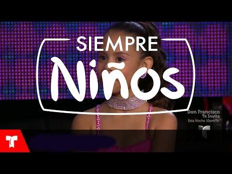 alexandra-melendez-'la-pulguita'-baila-samba-en-siempre-niños-(video)