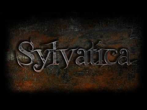 Sylvatica (Melodic Folk Death Metal from Denmark)