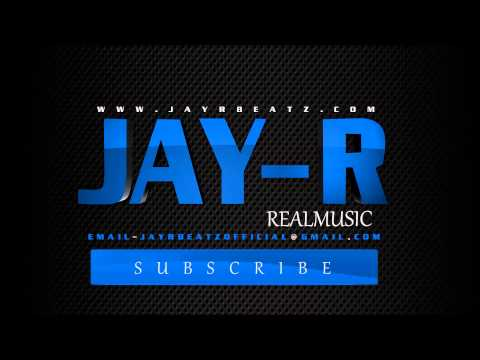 Big Sean - 10 2 10 Instrumental (JayRBeatz)